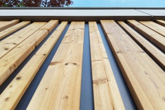 Woodface ® Thermowood